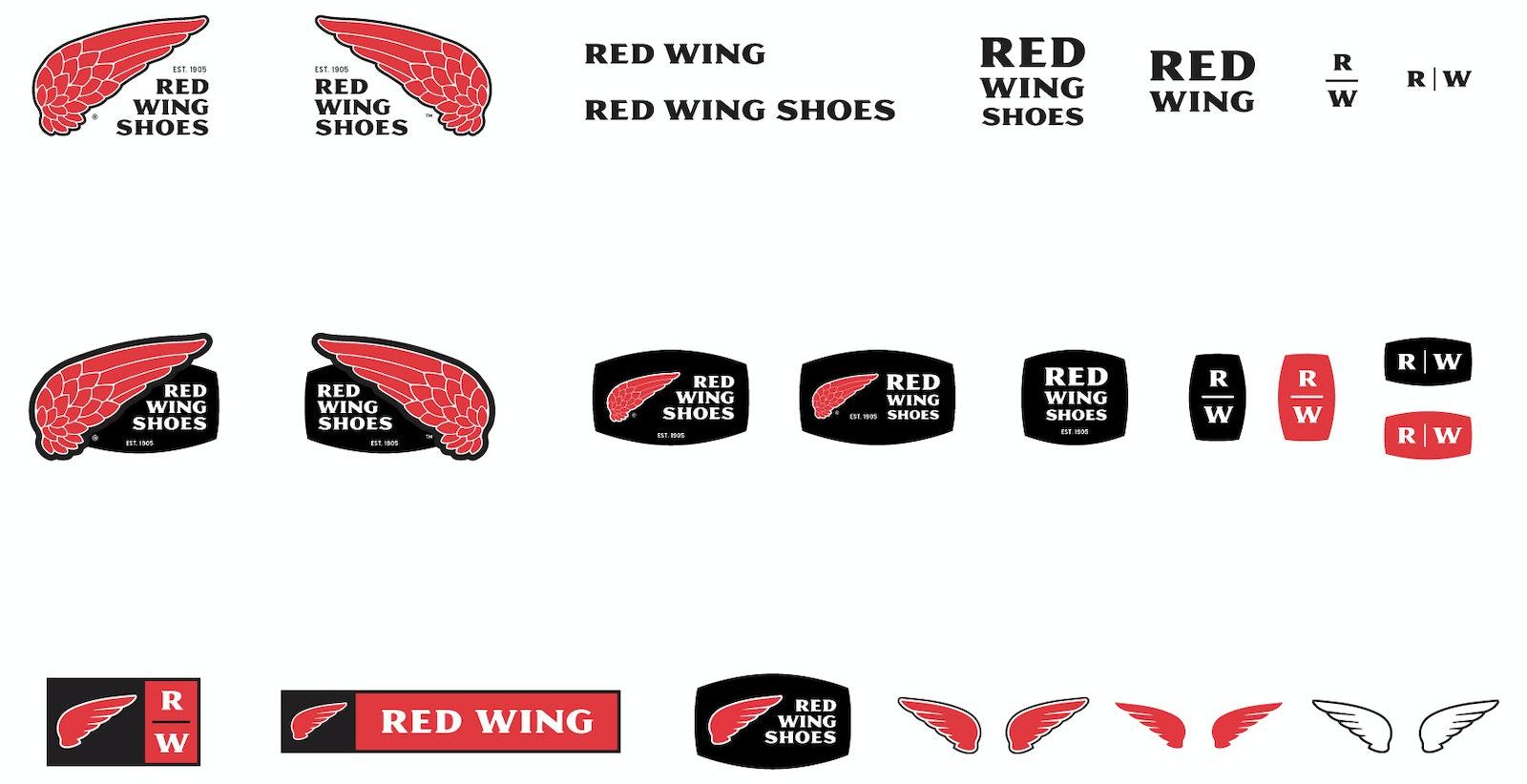Redwing toolkit