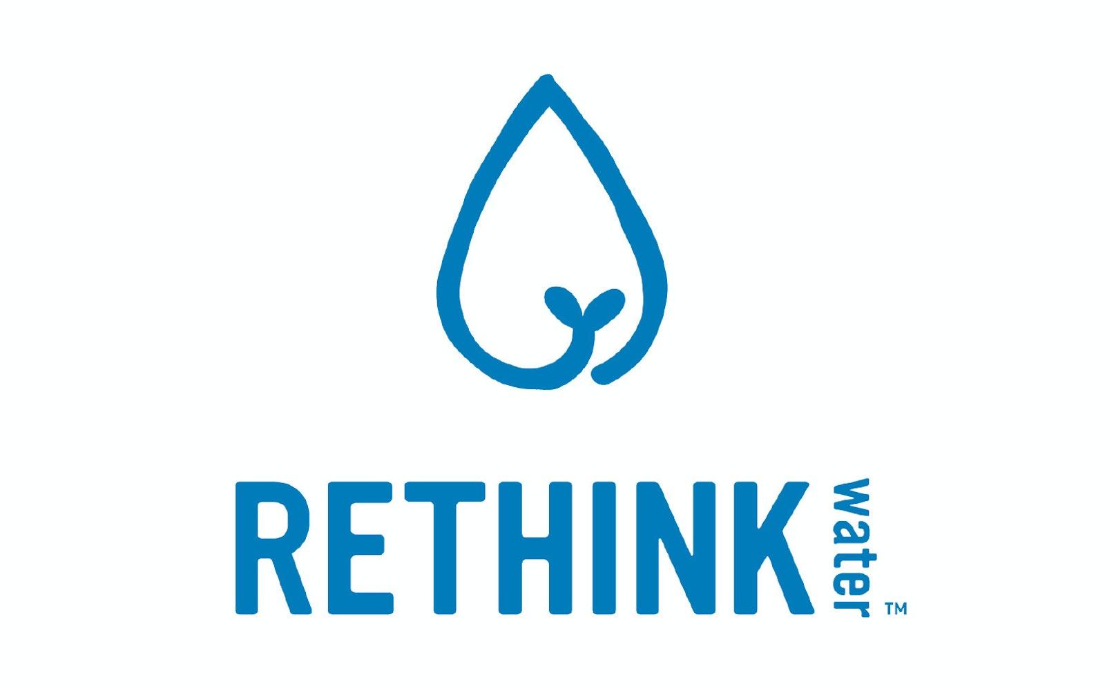 Rethink Logo2