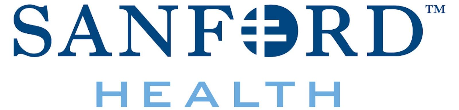 Sandford logo