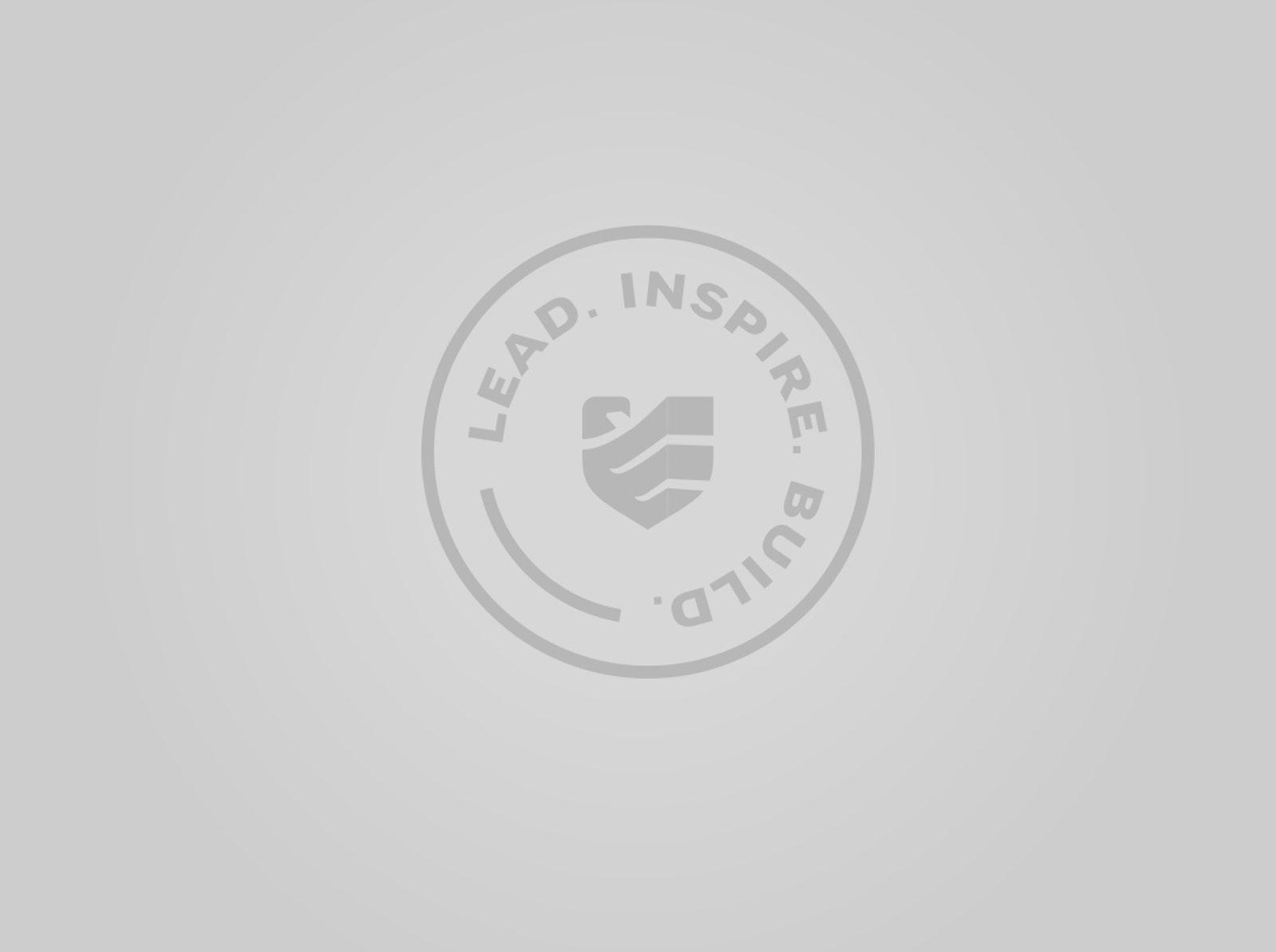Stahl Seal