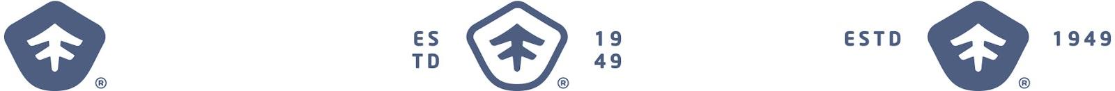 Stansport Logo C