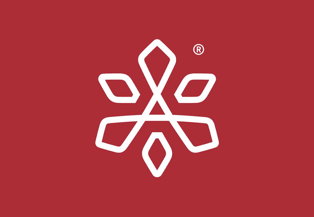 Symyx Logo 2