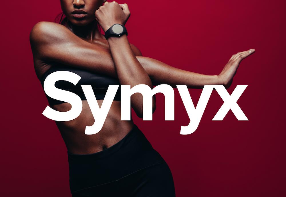 Symyx Name