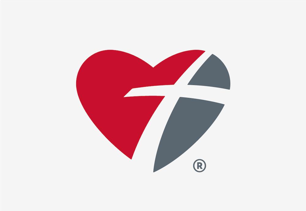 Thrivent Logo 2