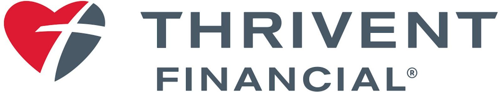 Thrivent Logo H A