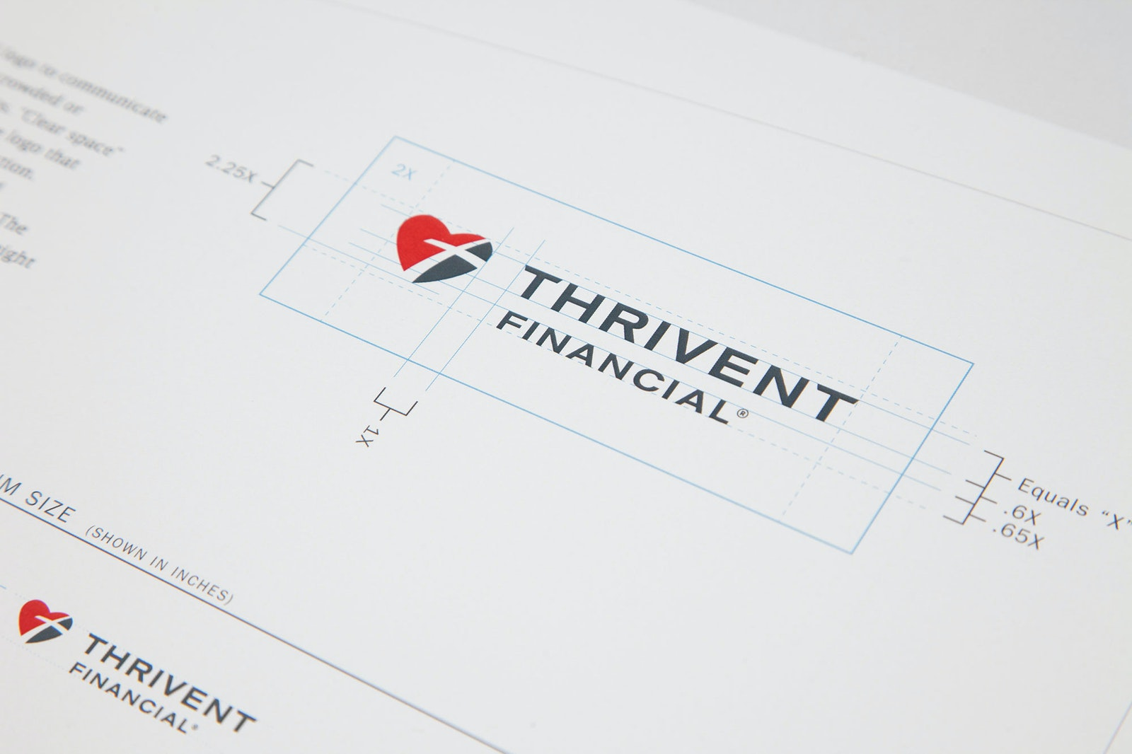 Thrivent Standards Clear 01