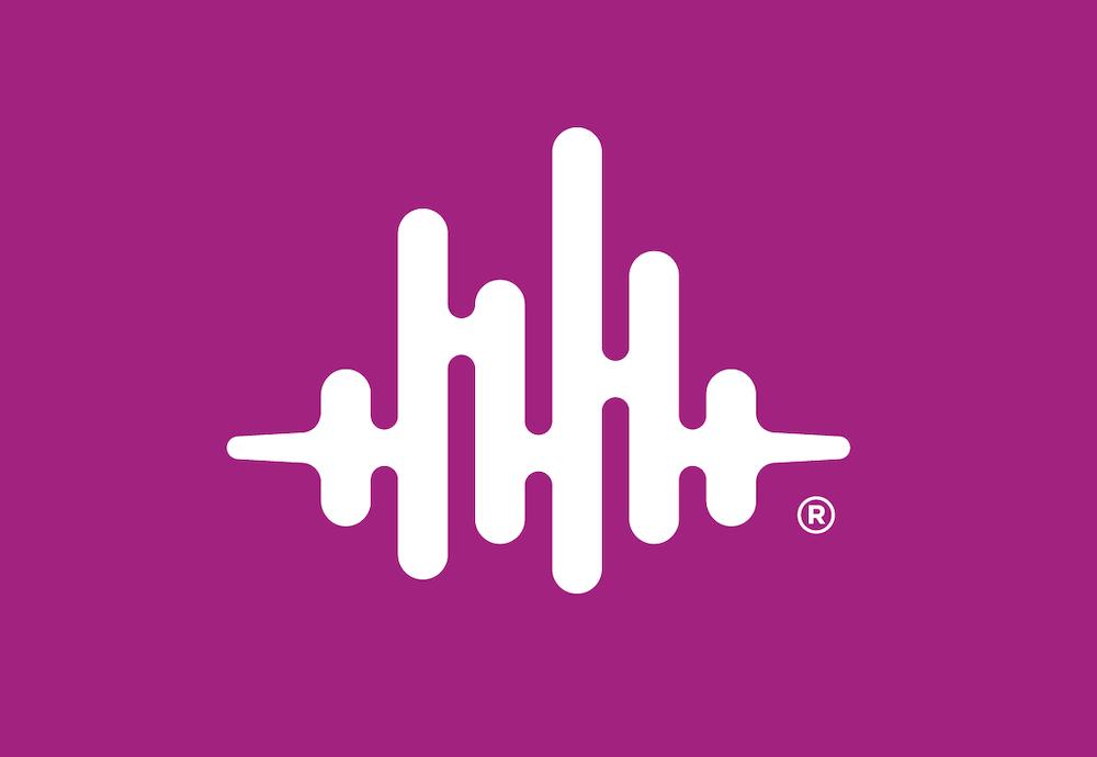 Towerside Logo