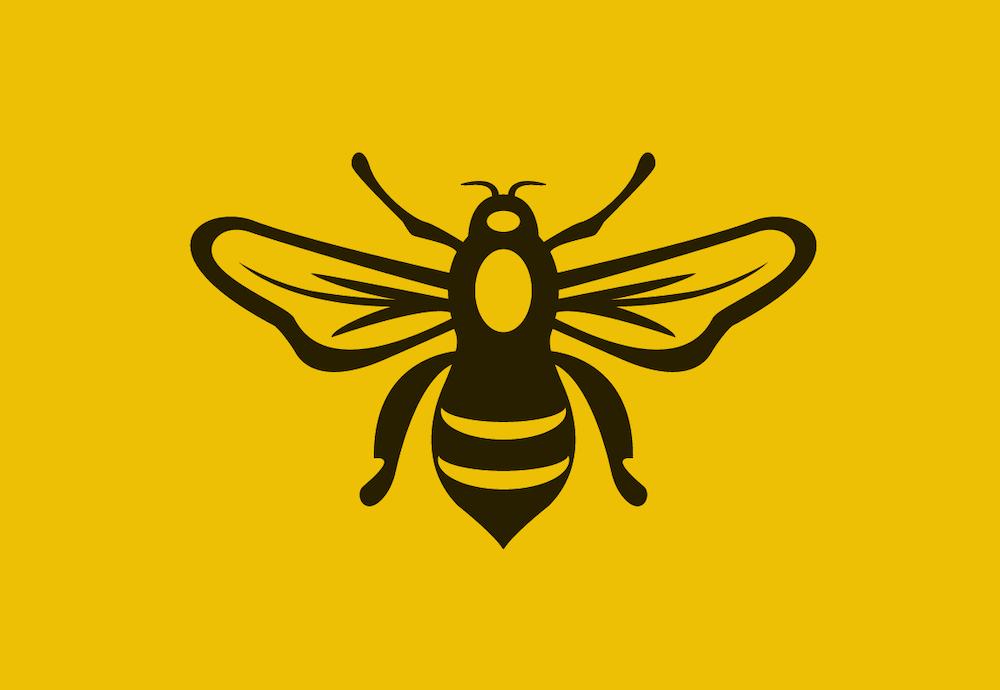 Winehaven Logo