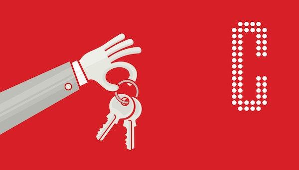 ART FIN Blog Image Handing Keys A 1