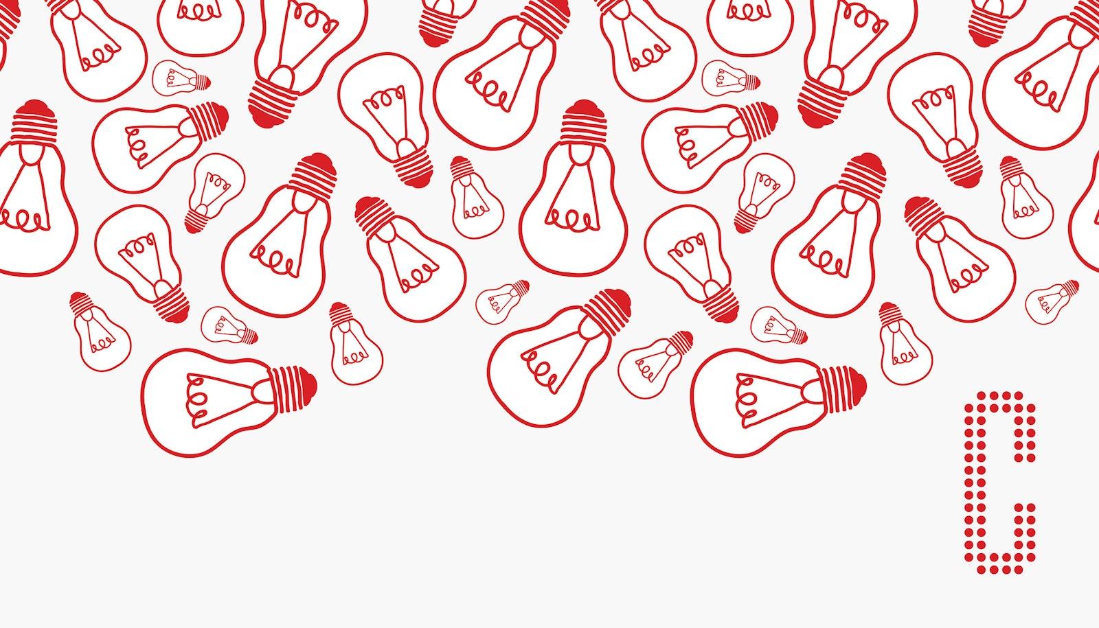 ART FIN Blog Image Patterns A 1