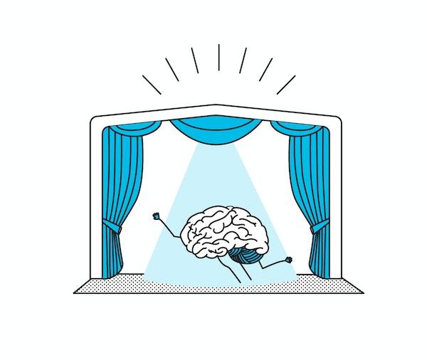Brain On Stage 01