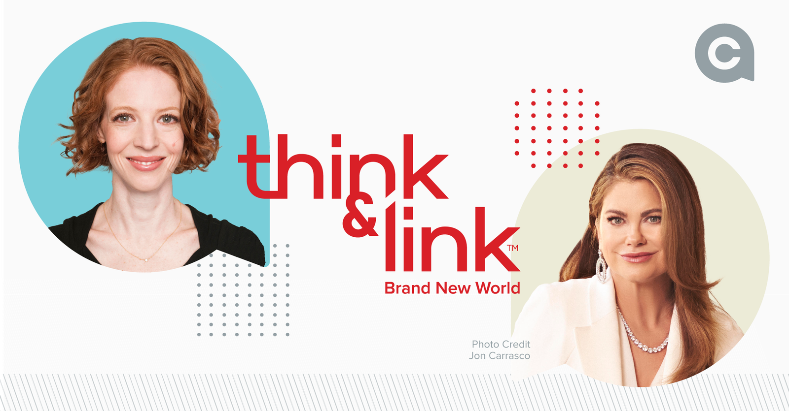CAP 000 IDE bml Think Link Kathy Emily Blog A 1