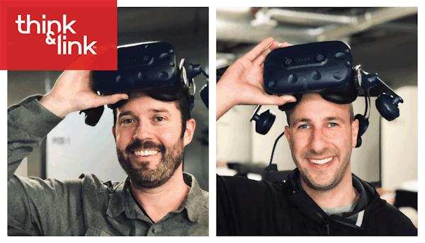 CAP Blog Image VR Guys 03