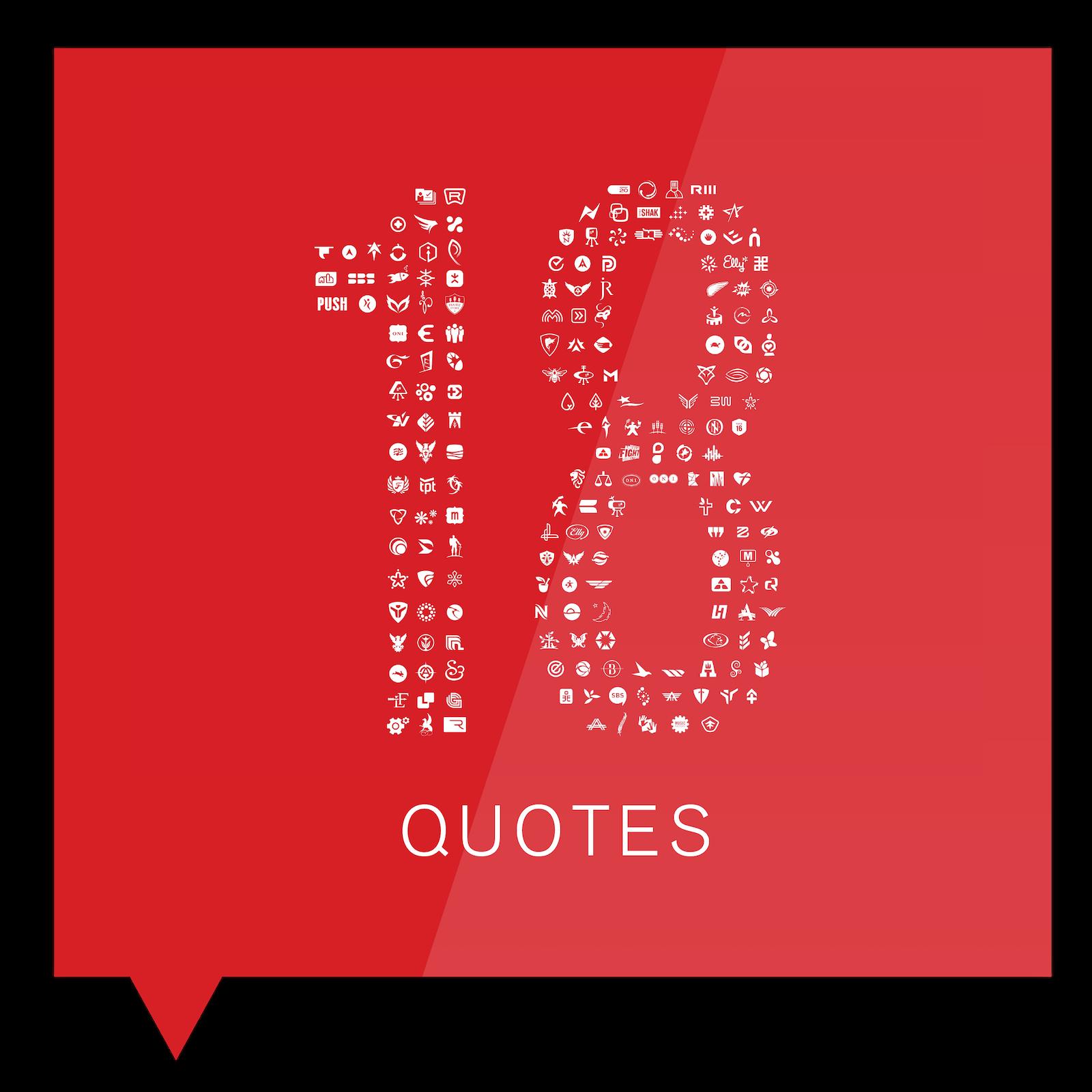 CAP Quotes Blog 11 17 02
