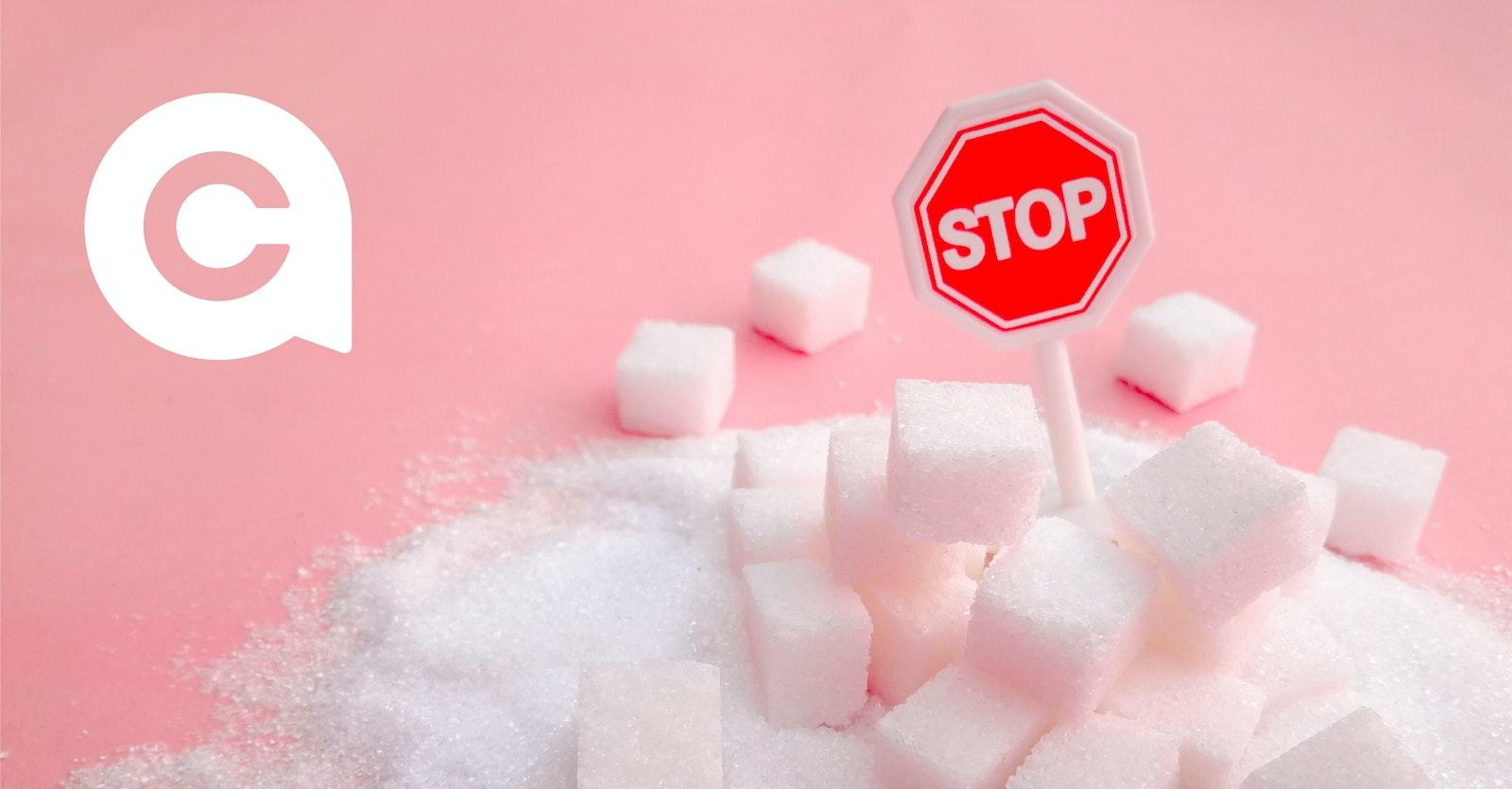 CAP Blog Sugar A 1