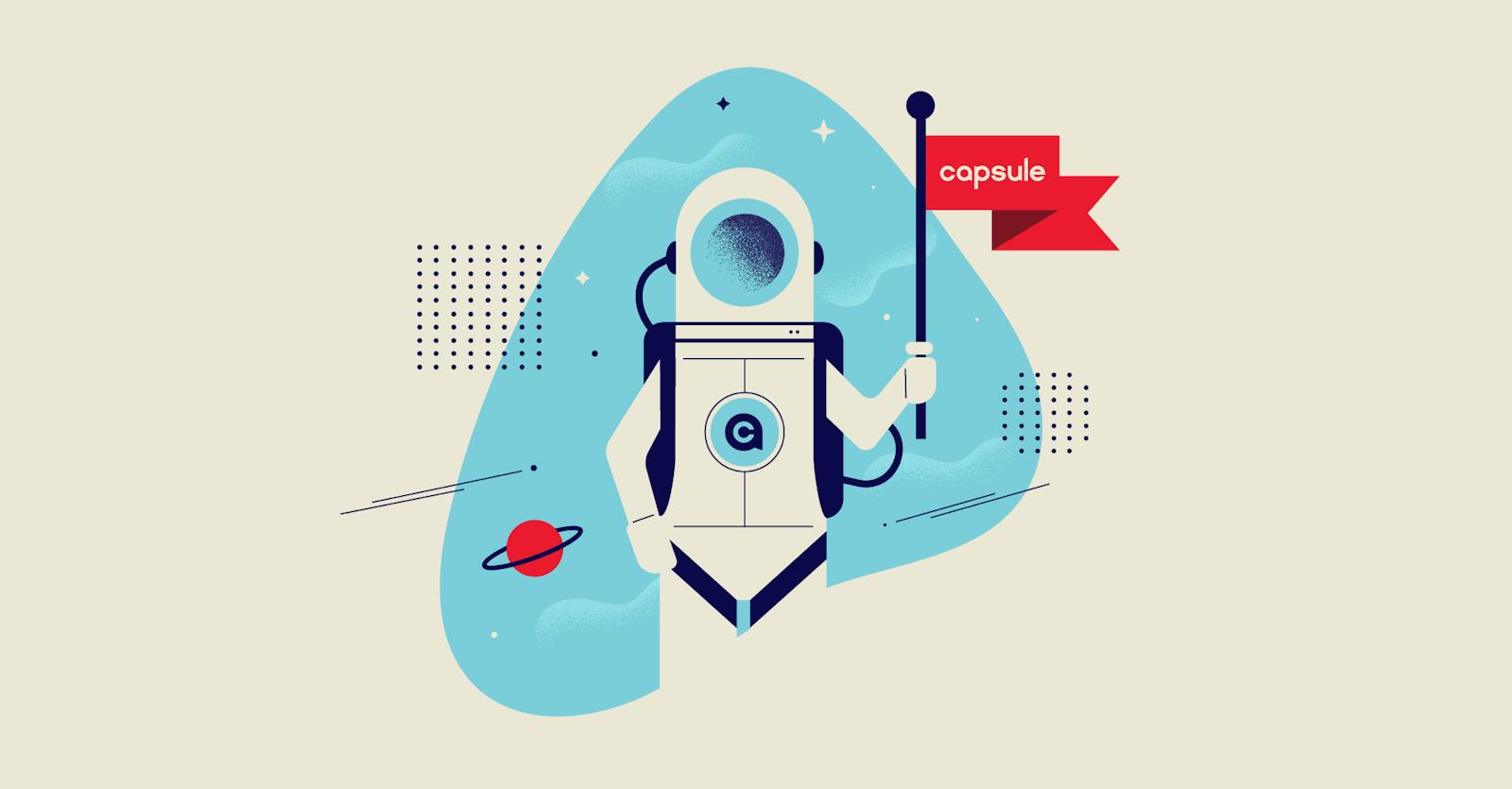 CAP Job Posting Illustration Blog A 2