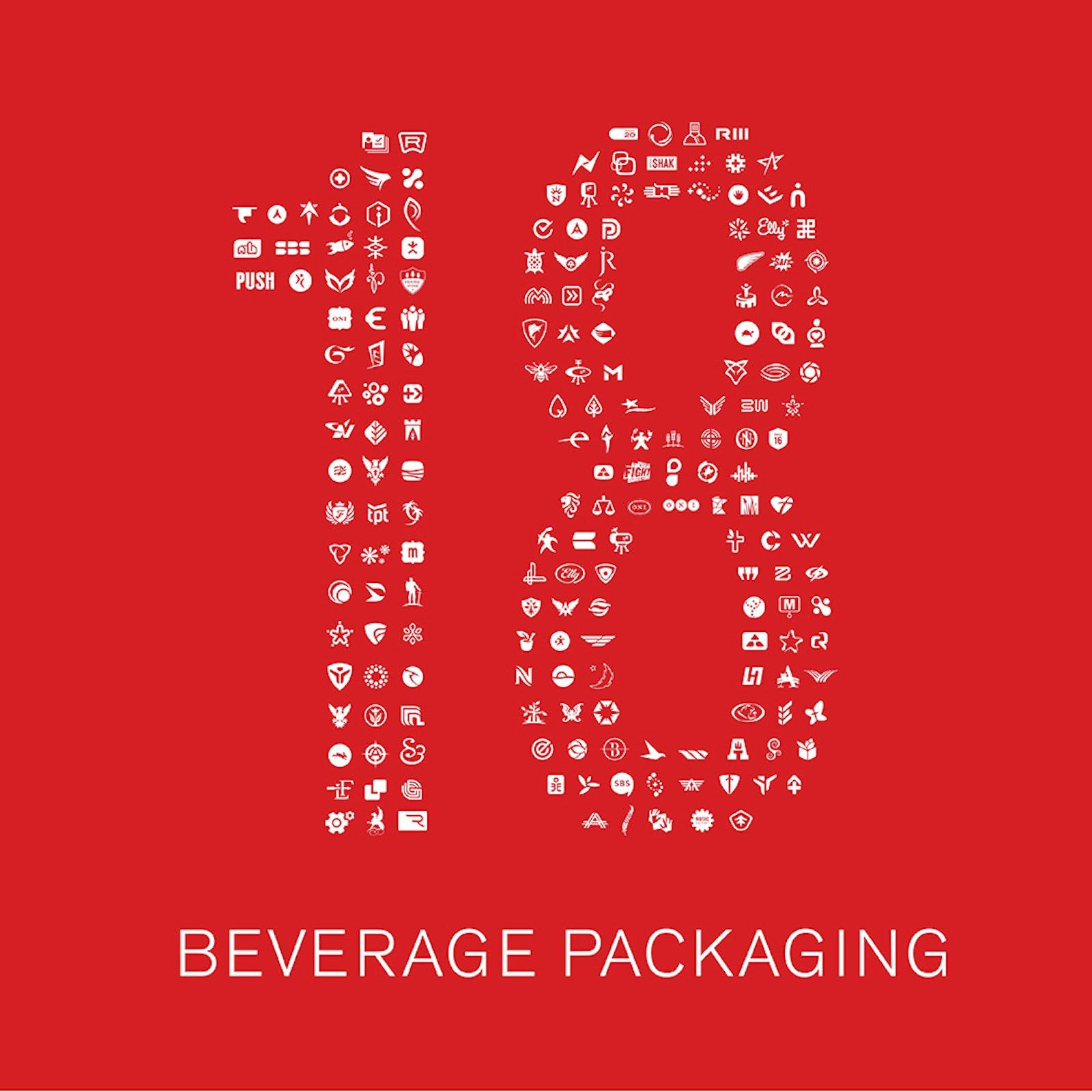 Capsule18 Bev Packaging
