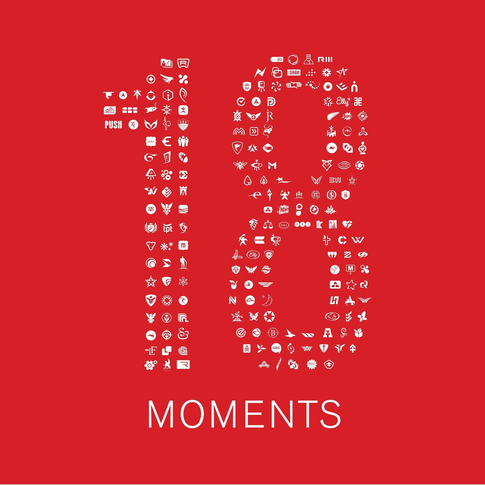 Capsule18 Moments 01