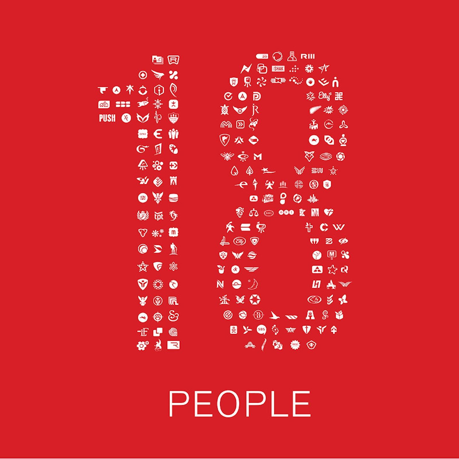 Capsule18 People