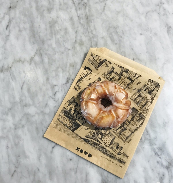 Donut blog Aaron Keller 3