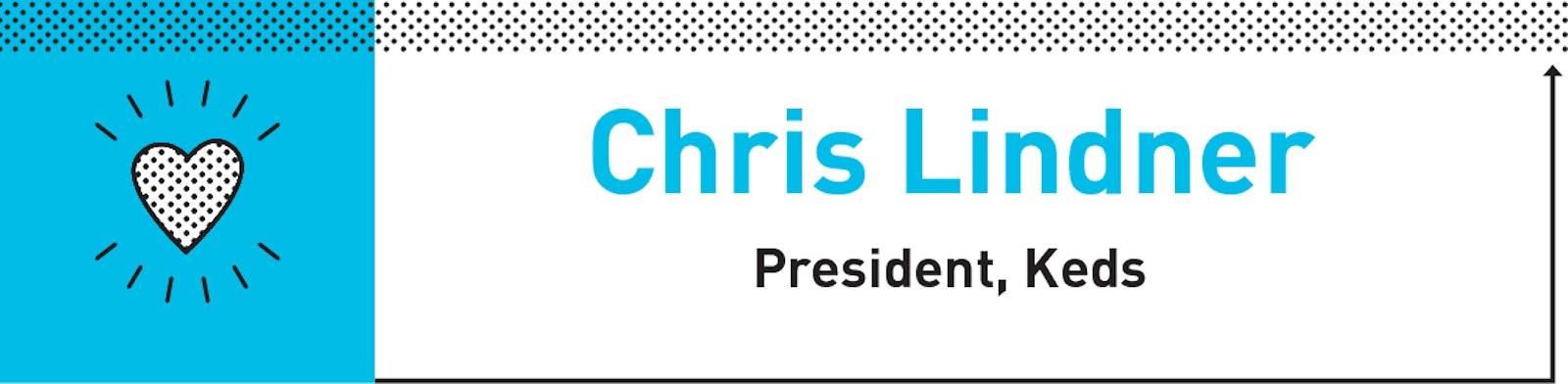 Endorsement Blog Lindner