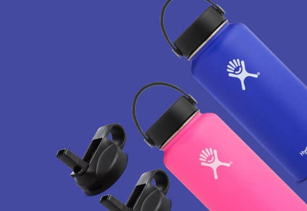 Hydro Flask thumb