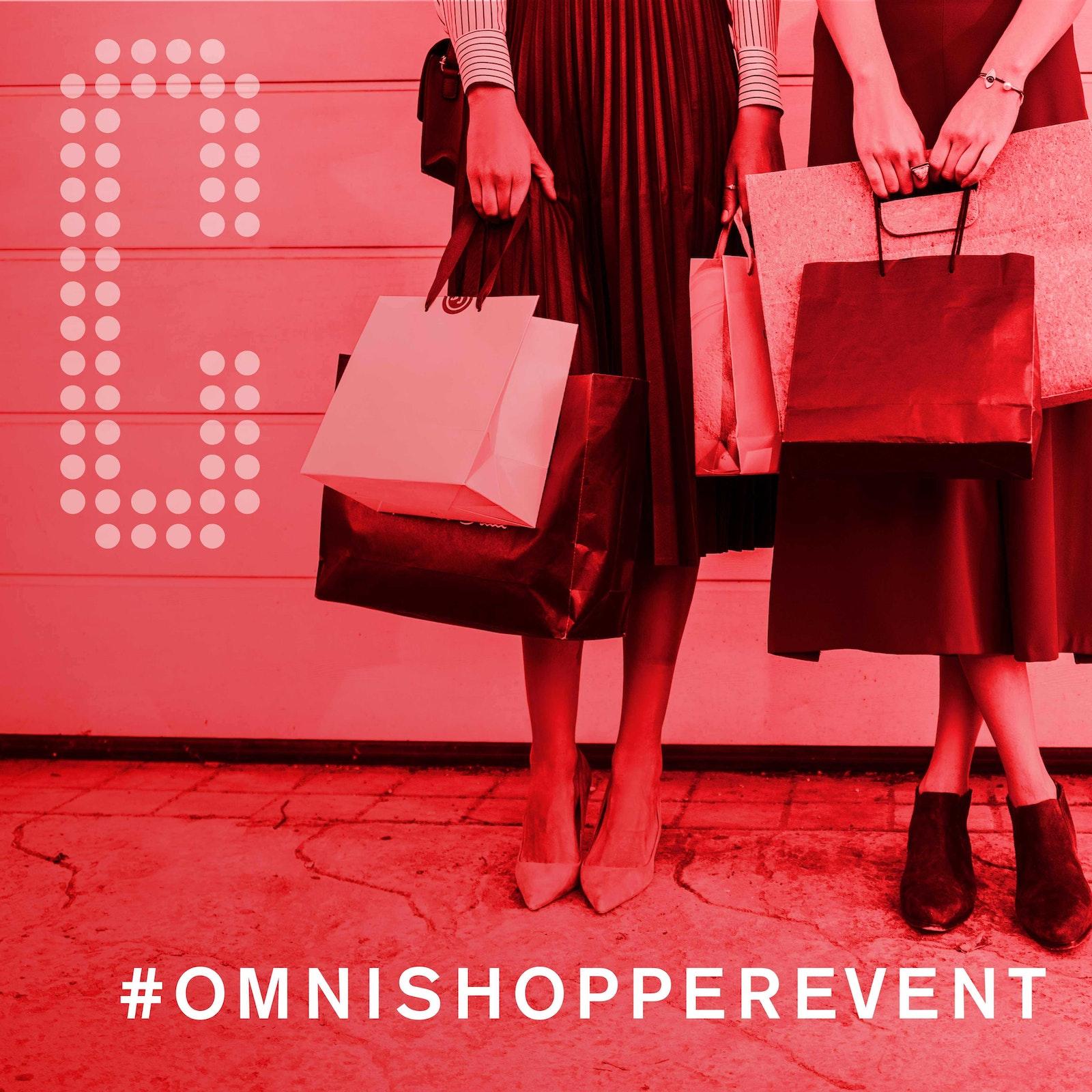 Omni Shopper Post V 2