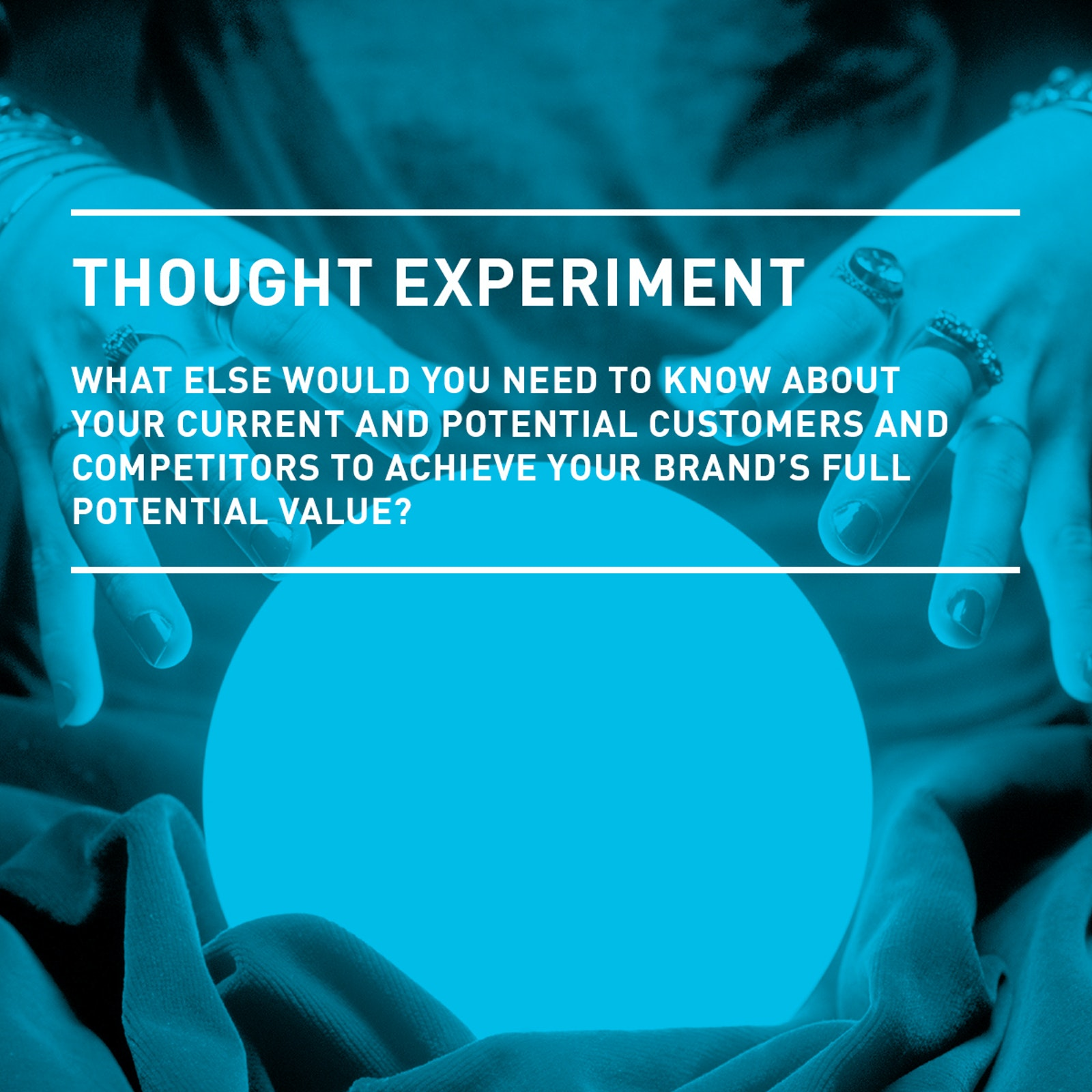 Phys Brand 1200x1200 Post Thought Experiment 1
