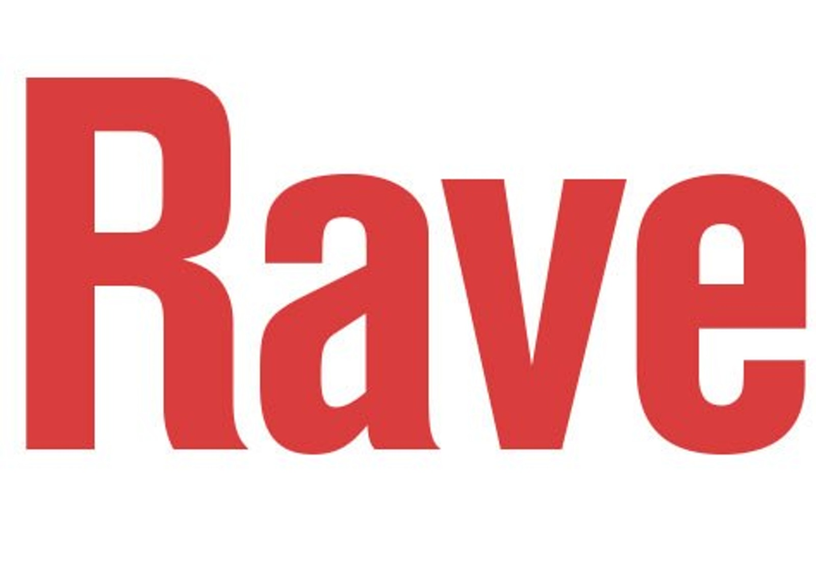 Rave name