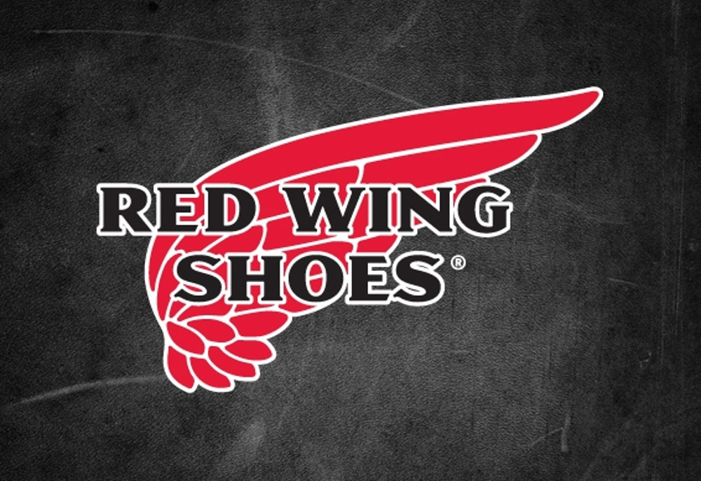 Redwing thumb B