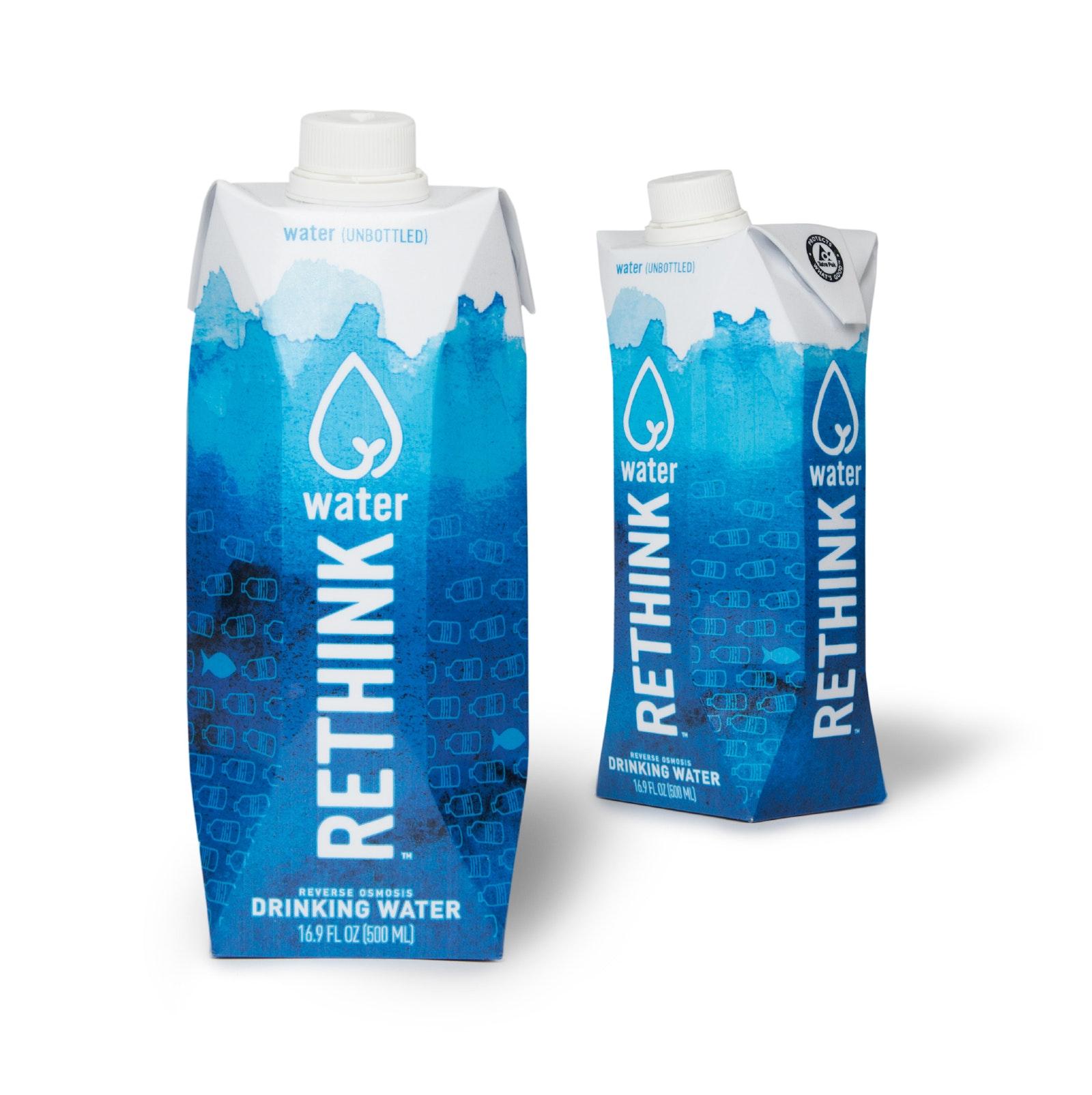 Rethink Water Bottle2