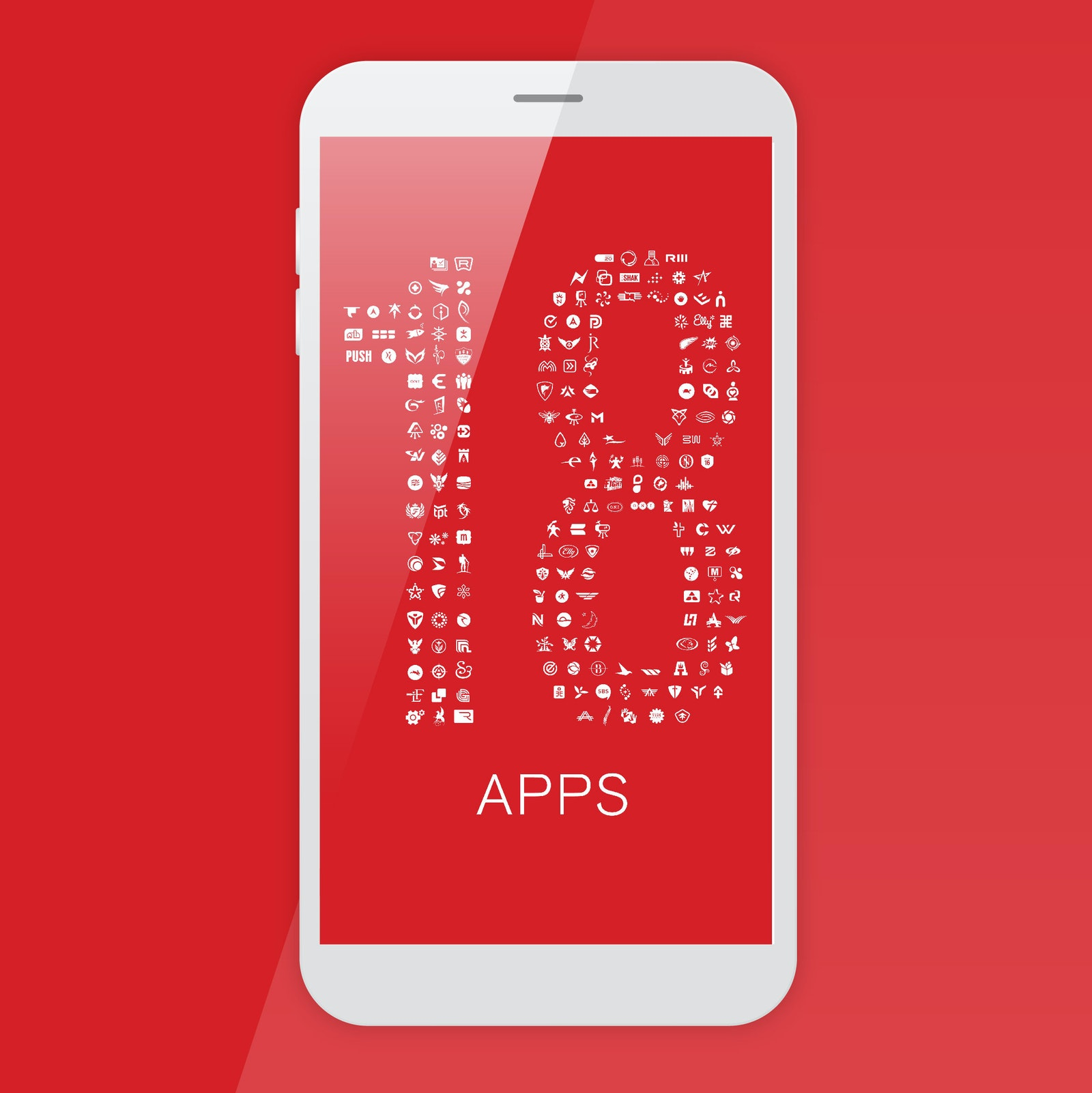 Cap app hr 21